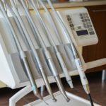 Wizyta u dentysty nie musi być straszna