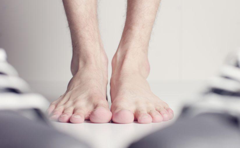 W jaki sposób kurować grzybicę? Zapobieganie i symptomy